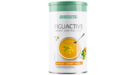 LR FiguActiv - Groenten/Curry soep