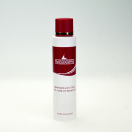 Swissdermyl - Eye Make-up Remover