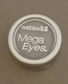 Wet n Wild - Mega Eyes E91421