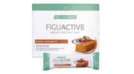 LR FiguActiv - Repen Nougat