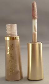 Golden Rose - Lipgloss - Pearl Gloss 06