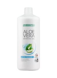LR - Aloë Vera Drinking Gel - Freedom