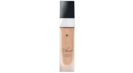 LR Deluxe - Perfect Wear Foundation - Light Beige