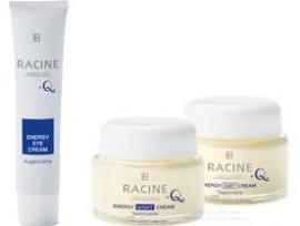 Racine Q10 set