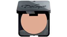 LR Deluxe - Perfect Smooth Compact Foundation - Pocelain