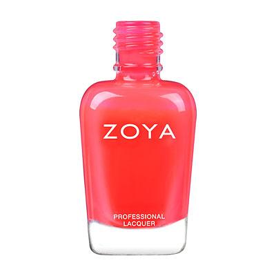 Zoya - Nagellak - Erza