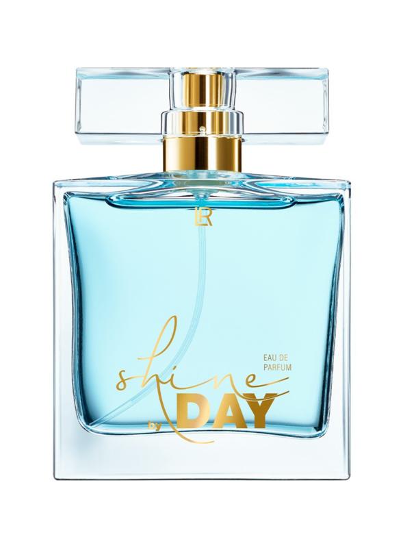 LR - Shine By Day - Eau de Parfum