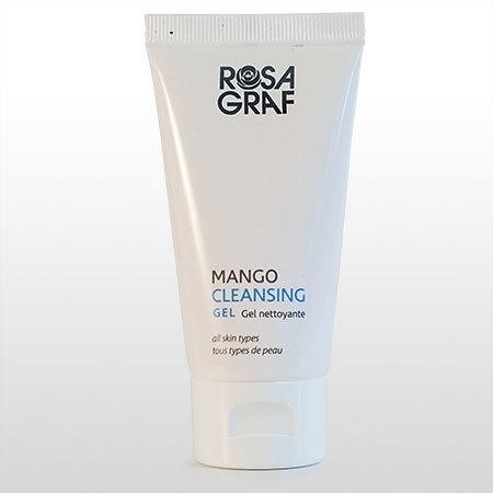 Rosa Graf - Mango Cleansing Gel
