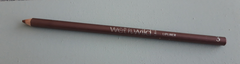 Wet n Wild - Lipliner - 3