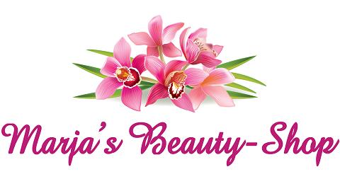 Marja`s Beauty-Shop