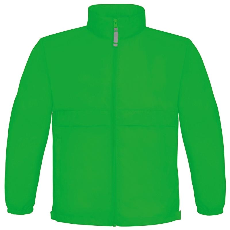 Reaal Green