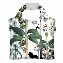 Ecozz shopper Jungle, Studio Onszelf