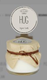 Geurkaars Hug, Fig's Delight