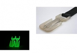 Cutter Glow in the Dark