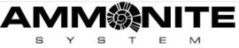Ammonite Build