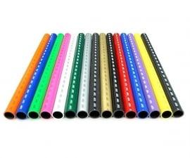 Silicone slang 1000mm