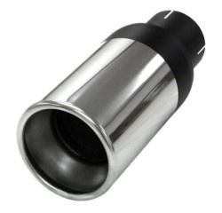 Rond 114mm SPGK-U257610