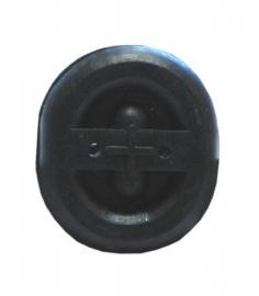 Uitlaat bevestigings rubber SPGK-U826250