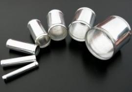 "HJ16-100100mm (4"") 1.6mm 16mm (5/8"")"