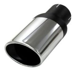 Ovaal 90x120mm SPGK-U237600