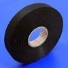 Polyester fleece tape 25meter 19mm SPRI-CT531