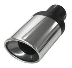 Ovaal 90x120mm SPGK-U236310