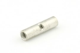Stootverbinder 0.5-1.0mm2 SPRI-C1