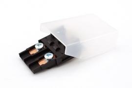 Maxi zekeringhouder schuifverbinding SPRI-FHA110
