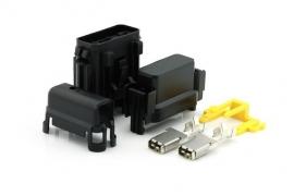 Maxi zekeringhouder kabel verbinding SPRI-FHA1005
