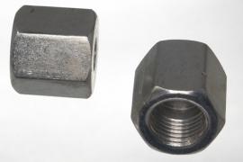 Remleidingwartel M10x1.00mm SPFU-96026