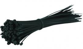 Kabelbinder 100mmx2,5mm SPRI-NCS10025