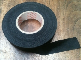 Polyester fabric tape 25meter 19mm SPRI-CT514
