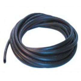 Benzine/olieslang rubber