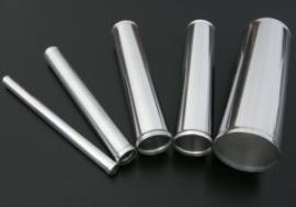 Aluminium buis 300mm