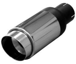 Rond 114mm SPGK-U257620
