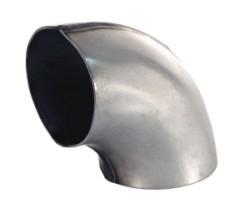 Las bocht korte radius 5inch 127mm SPGK-U032790
