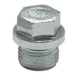 Lambda af dop plug 18x1,5mm SPGK-U690200