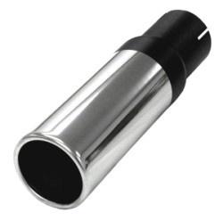 Rond 80mm SPGK-U256300