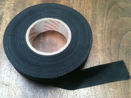 Polyester fabric tape 25meter 19mm SPRI-CT523
