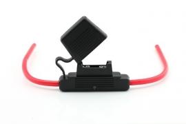 Maxi zekeringhouder 8-10mm2 SPRI-FHA22