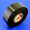 Zelfklevende tape  20 meter 25mm