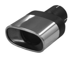 Ovaal 85x150mm  SPGK-U267600