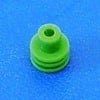 Superseal afdichtrubber 1.0-2.5mm2