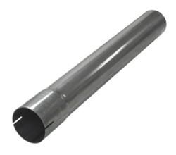 3,5 inch 89mm