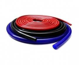 Silicone vacuum slang 3mm SPAS-VAC3