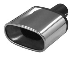 Ovaal 85x150mm SPGK-U265100