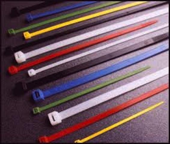 Cableties1.jpg