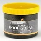Lincoln Black Hoof Grease