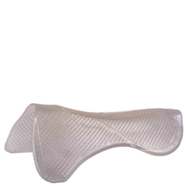 BR soft gel pad Anatomic transparant