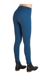 Montar ESS Mid-blue highwaist full silicone